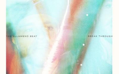 The Ellameno Beat: Changing Tides