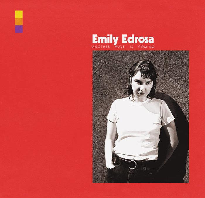 Emily Edrosa's Culture Shock